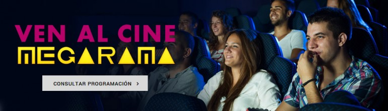 banner-cine2
