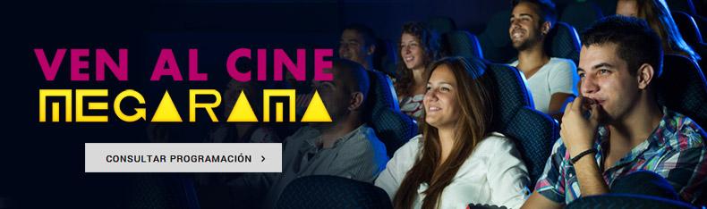 banner-cine3