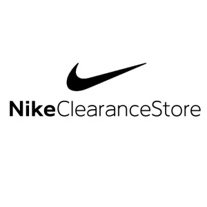 clearance nikes