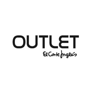 Outlet el corte ingl s centro comercial the outlet stores alicante - El corte ingles stores ...