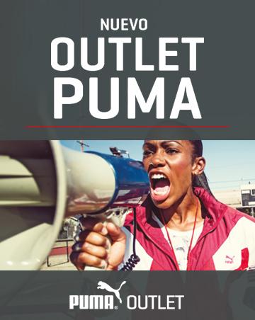slider-outlet-puma