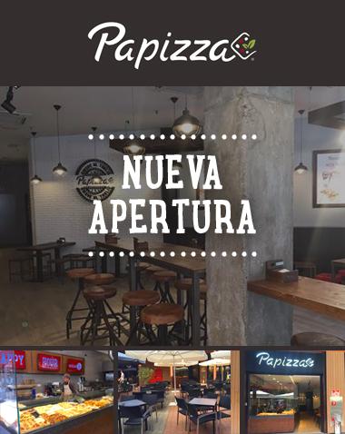 Papizza-nueva-apertura