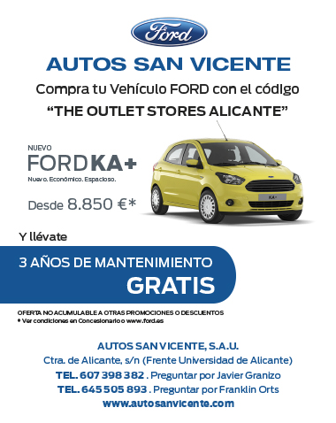 promocion-autos-san-vicente