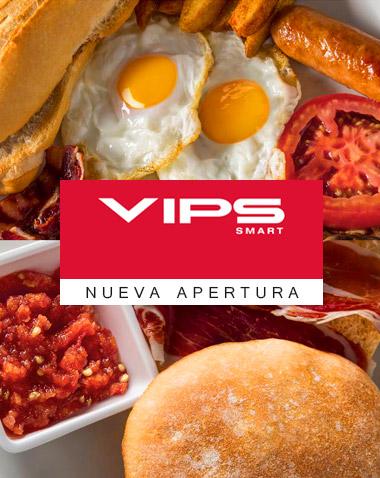 vips-nueva-apertura