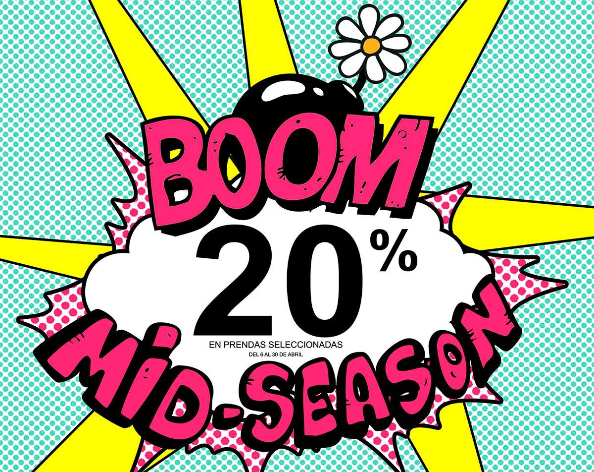 mid-season-LOIS
