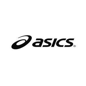factoria asics alicante