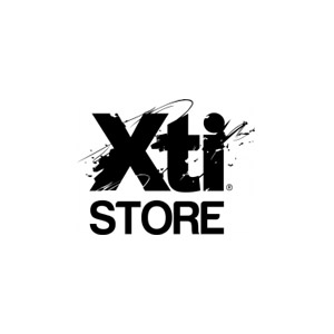 Outlet Store Xti The Stores Alicante Centro Comercial Nm8wn0