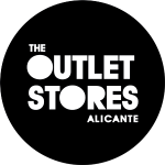 The Outlet Stores Alicante