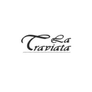 la traviata outlet stores alicante