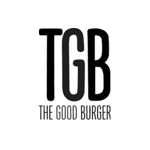 The Good Burger – TGB