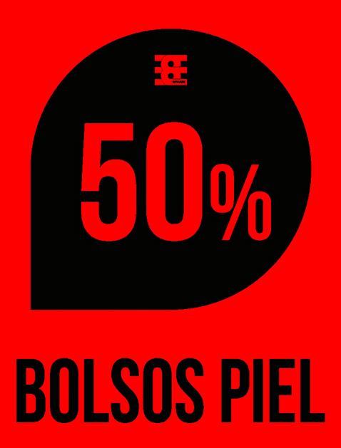 c297bf397 EFANBI | Hasta 50% Dto. en bolsos de piel - Centro Comercial The ...