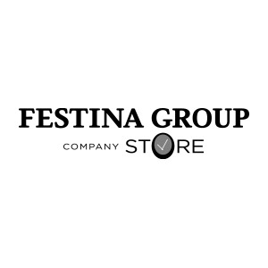 Festina Group Company Store