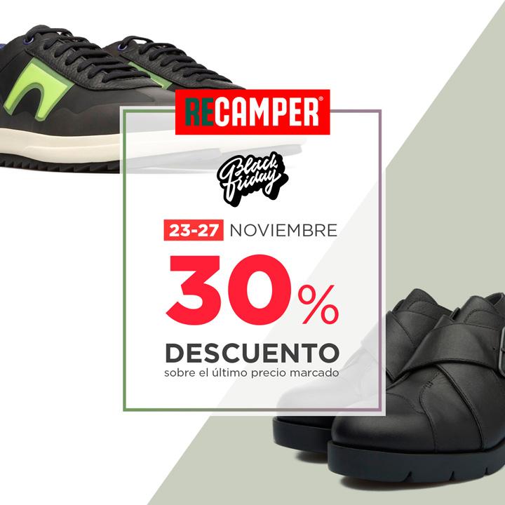 Stores The Outlet En StoresAutor Comercial Centro N8n0OkZwPX