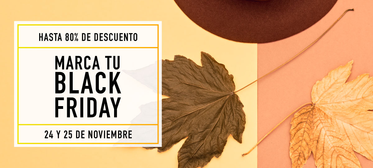 the-outlet-stores-alicante-black-friday-2017