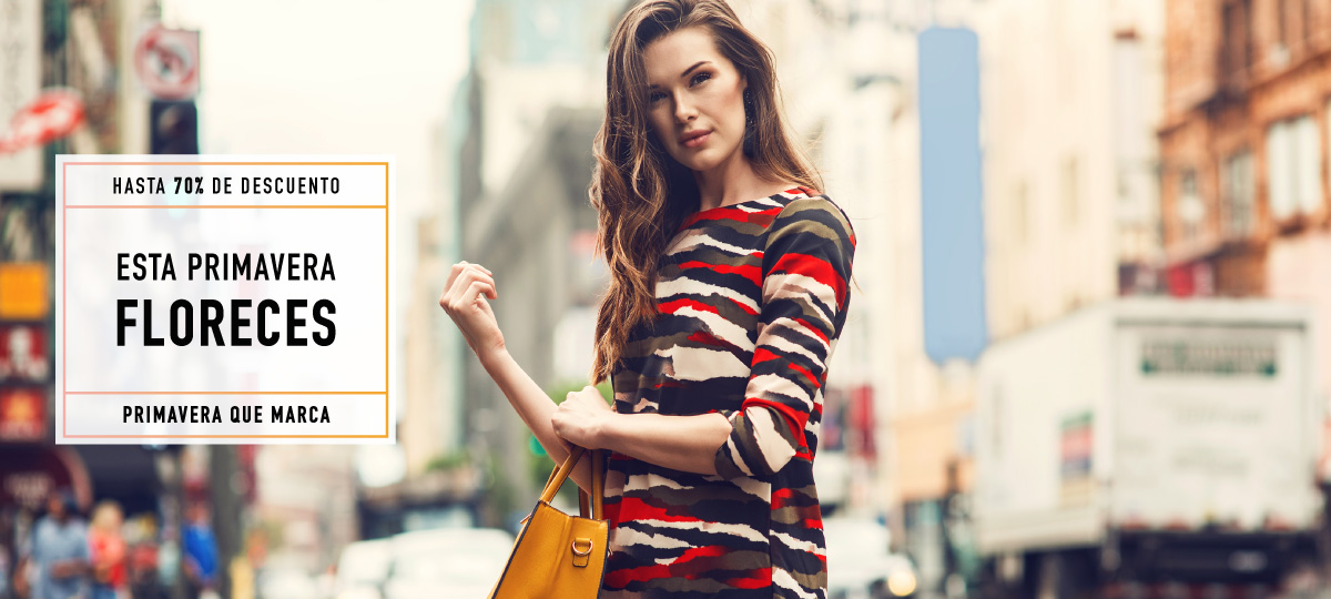 primavera-2018-the-outlet-stores-alicante