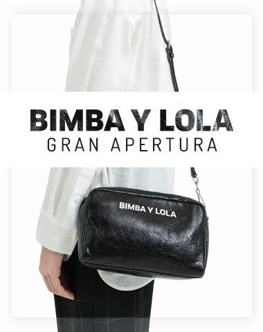 Bimbaylola-nueva-apertura-esp