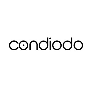 CONDIODO