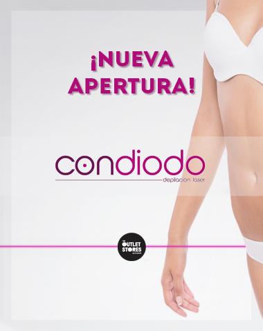 Apertura-Condiodo-380x478
