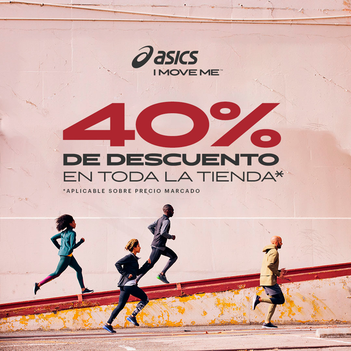 b5489f042f7 Centro Comercial The Outlet Stores Alicante