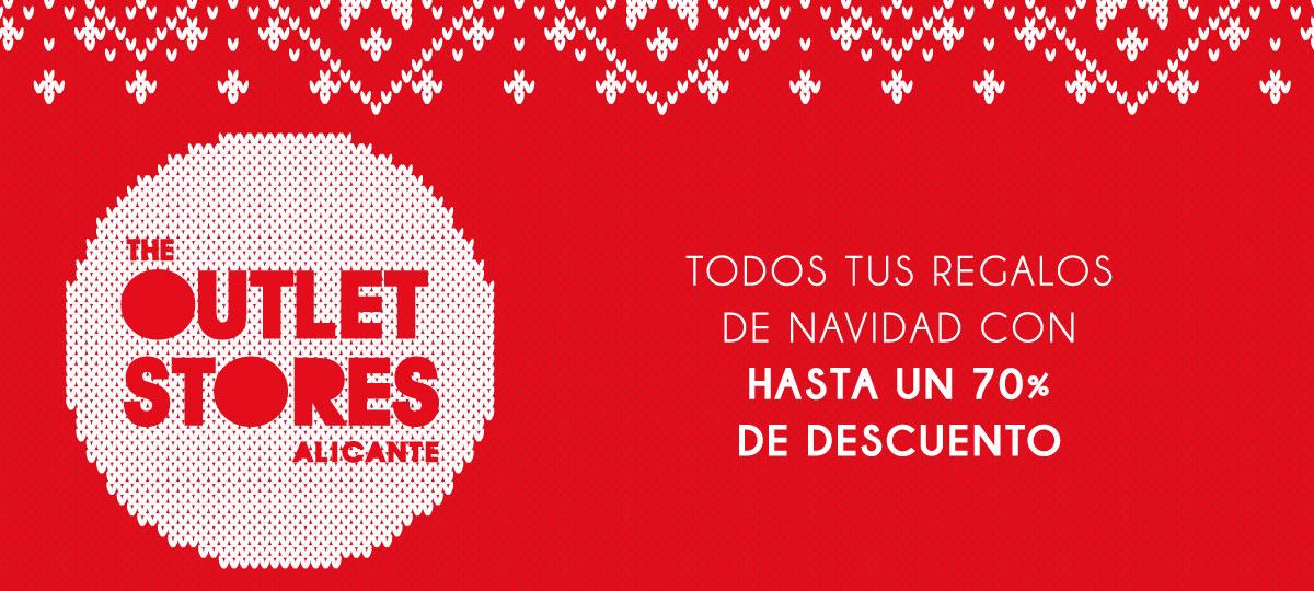 campana-navidena-2018-the-outlet-stores-alicante