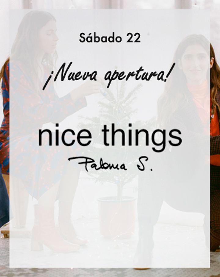 Apertura-NiceThings-380x478