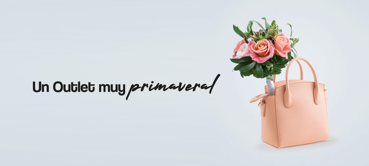 primavera-2019-the-outlet-stores-alicante-es