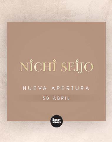 apertura-nichi-seijo-380x478-castellano