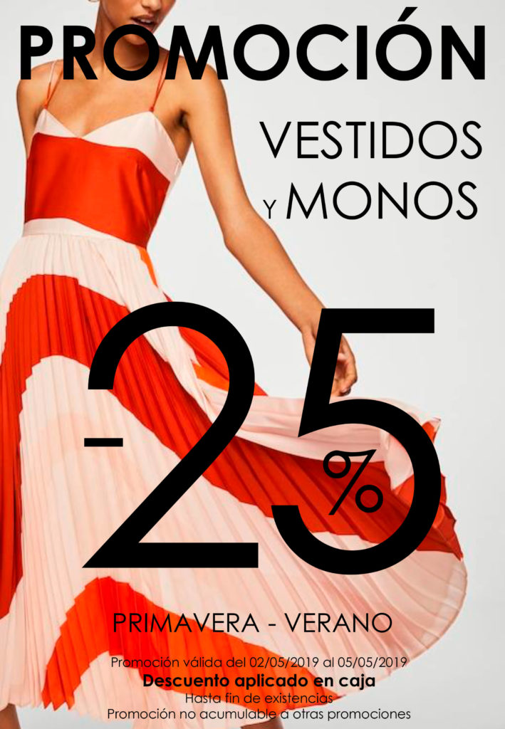 ceab5a3c33 Mango Outlet Archivos - Centro Comercial The Outlet Stores Alicante