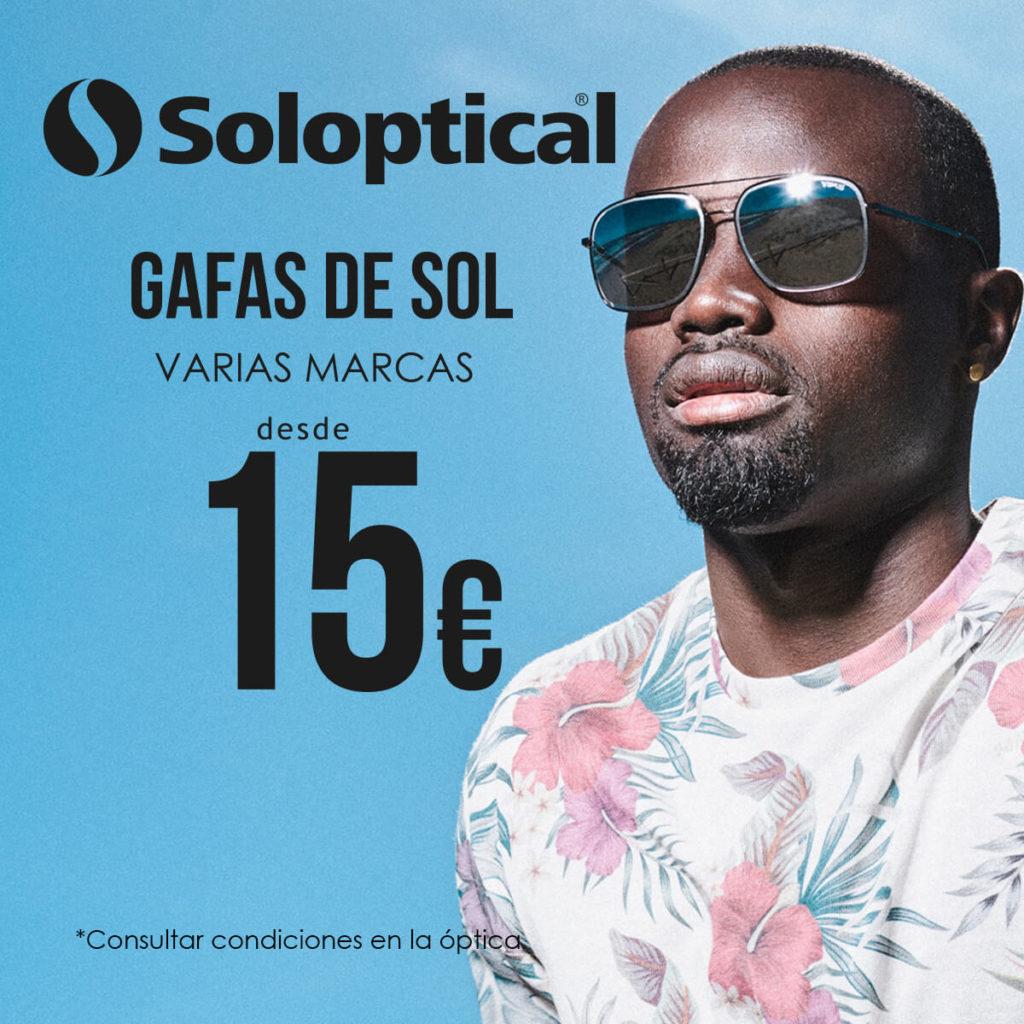 ab42ca1e94 Soloptical Archivos - Centro Comercial The Outlet Stores Alicante
