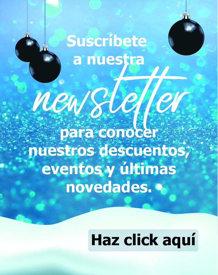 NEWSLETTER_WEB-1-2