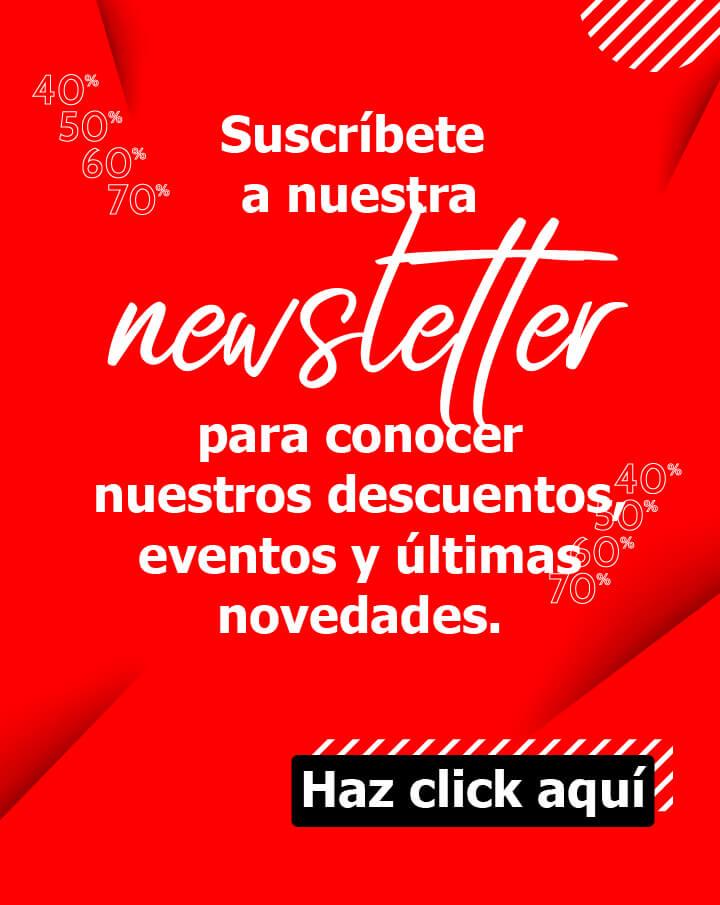 NEWSLETTER_720x905