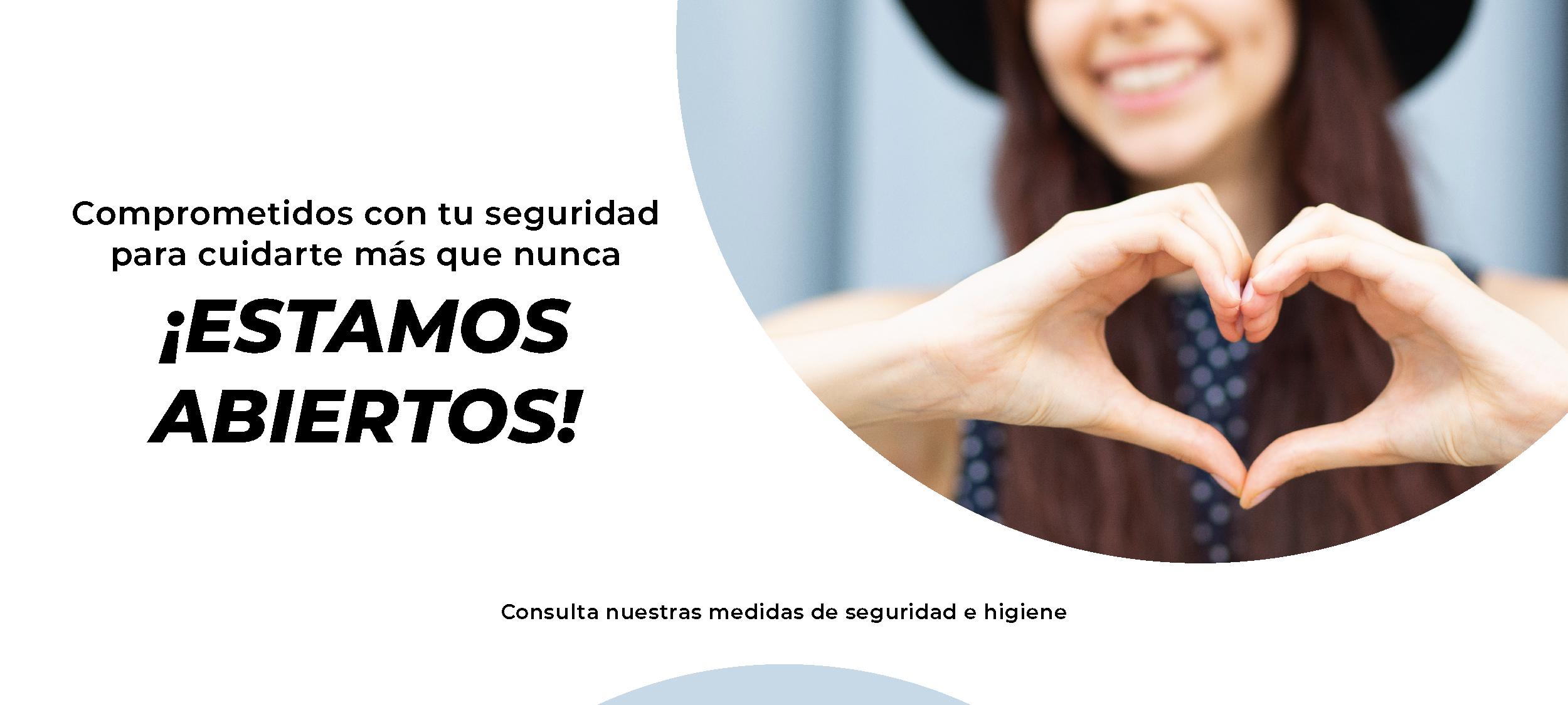 campaña_EstamosAbiertos_1200x540_home-esp