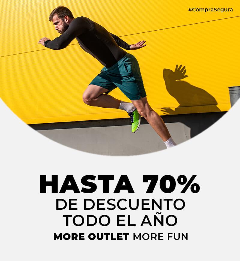 sport_responsive-web_800x870-1
