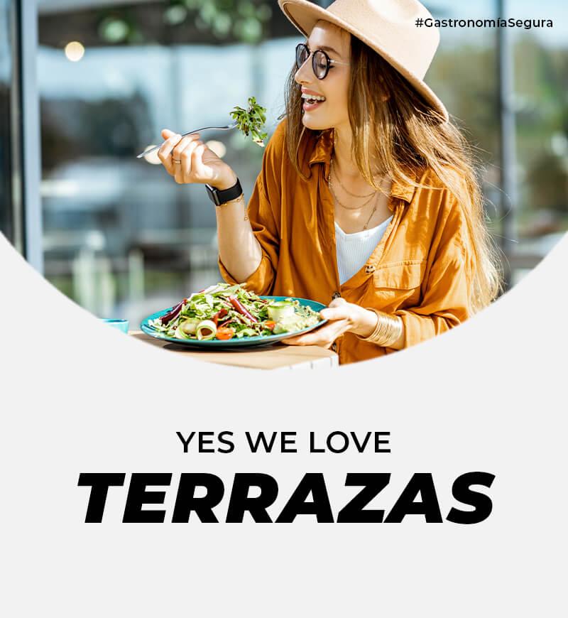 terrazas_responsive-web_800x870_mayo
